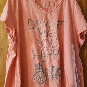 Fun tshirt